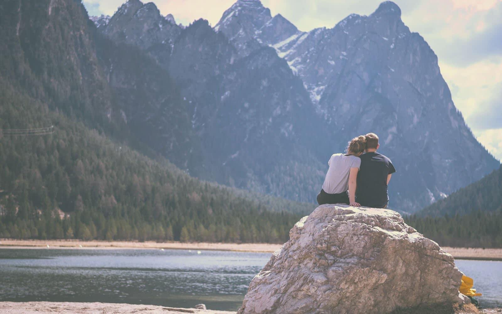 co-robit-pre-idealny-vztah