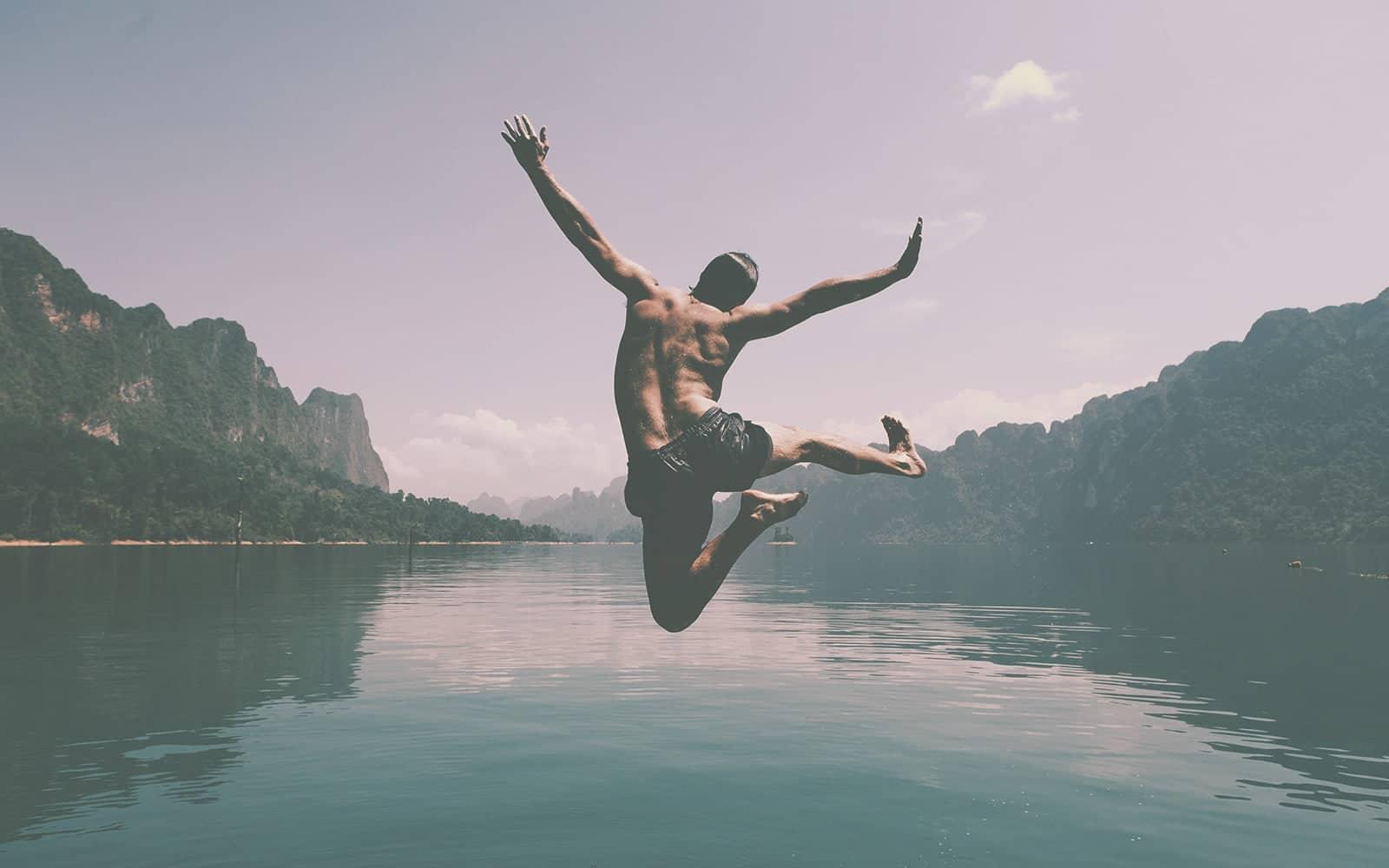 o-tok-ako-dokaze-motivacia-ovplyvnit-zivot