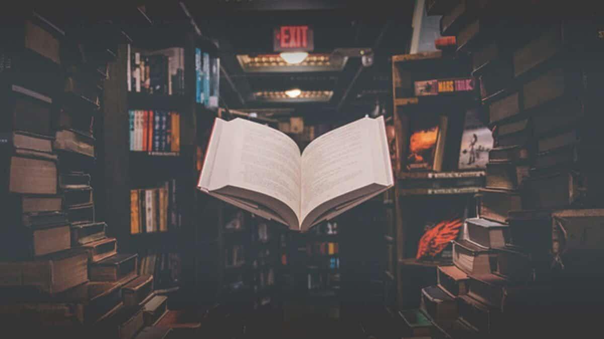Ak trpíte stratou motivácie, vyskúšajte tieto knihy, ktoré vás nakopnú