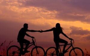 Vzťahy ako zmysel života