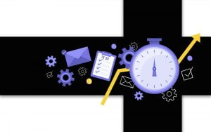 Hľadáš spôsob, ako byť viac produktívny? Inšpiruj sa našimi tipmi