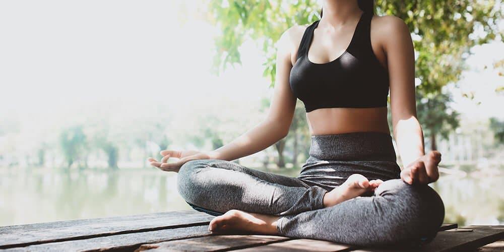 Ako meditovať? Naučte sa to s našim jednoduchým návodom pre začiatočníkov
