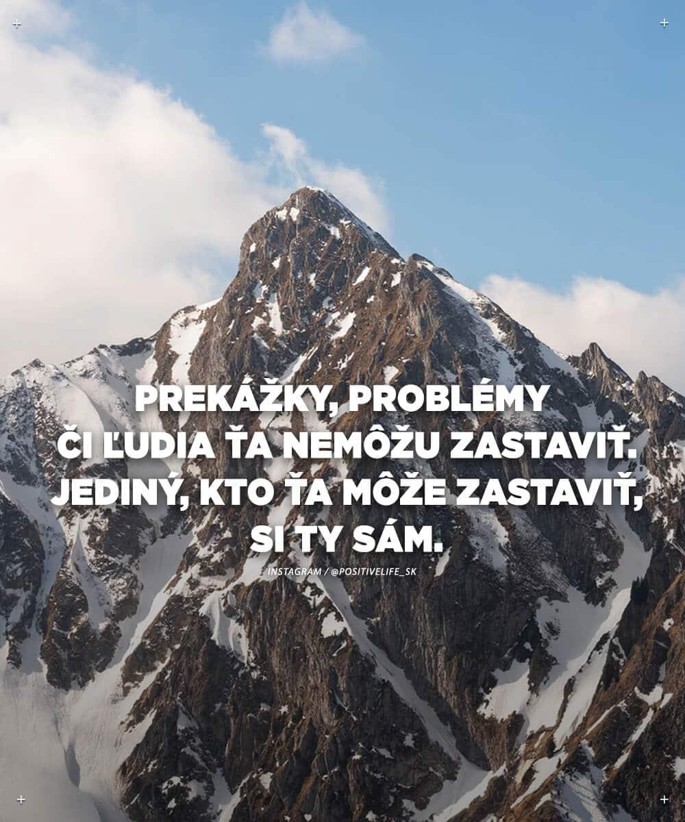 motivacny-citat-sam